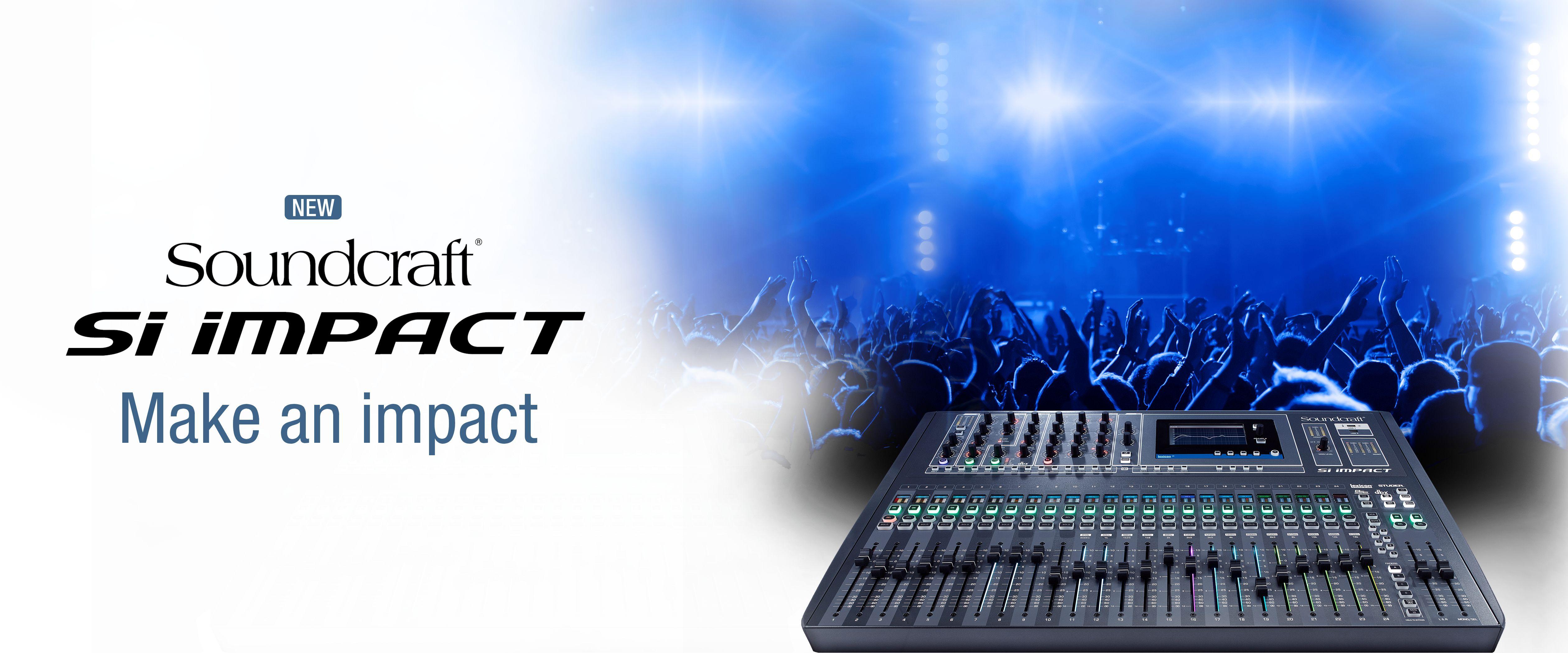 10042016/News/20410171233-si-impact.jpg