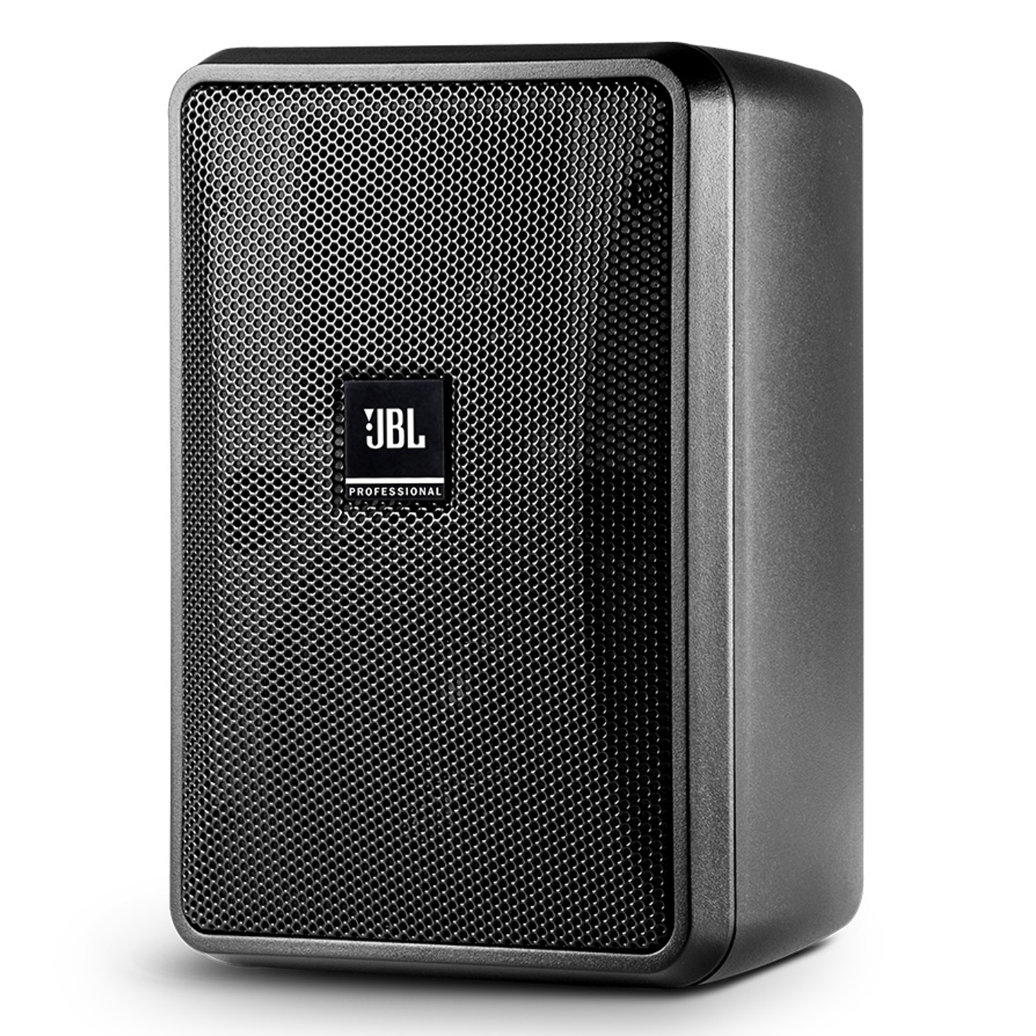 Ultra-Compact 8-Ohm Indoor/Outdoor Background/Foreground Speaker