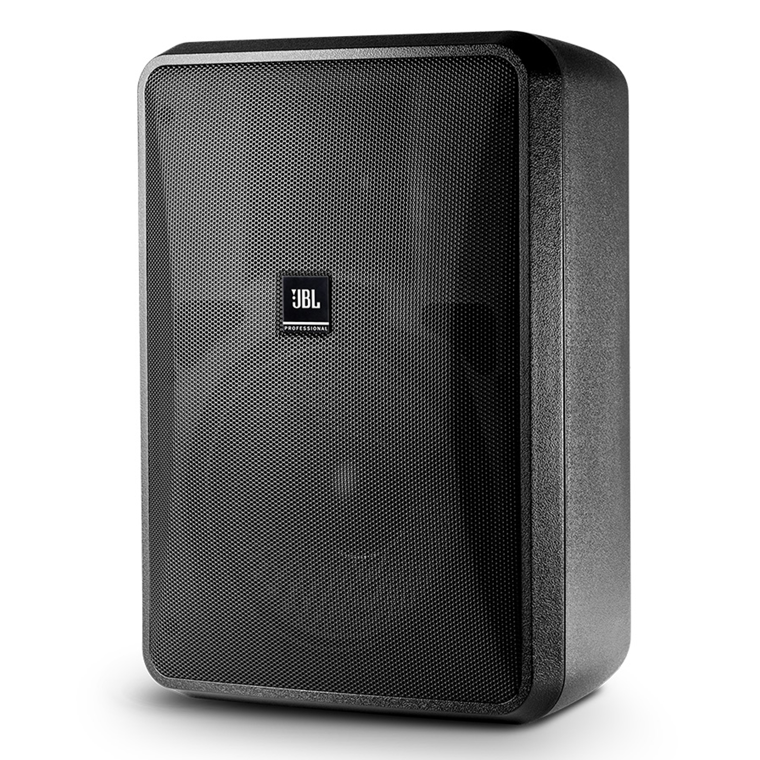 High-Output 8-Ohm Indoor/Outdoor Background/Foreground Speaker