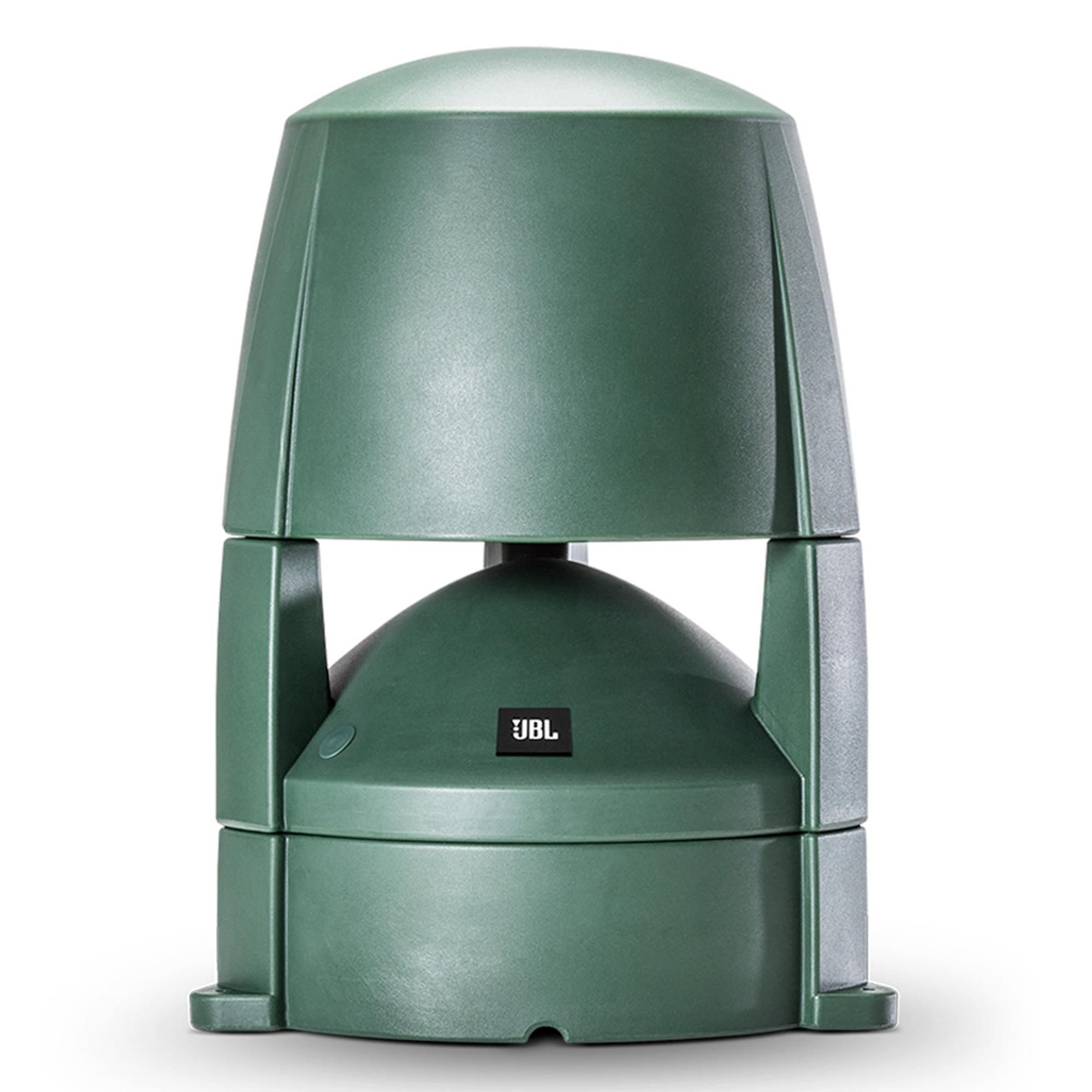 Two-Way 8 inch (200mm) Coaxial Mushroom Landscape Speaker