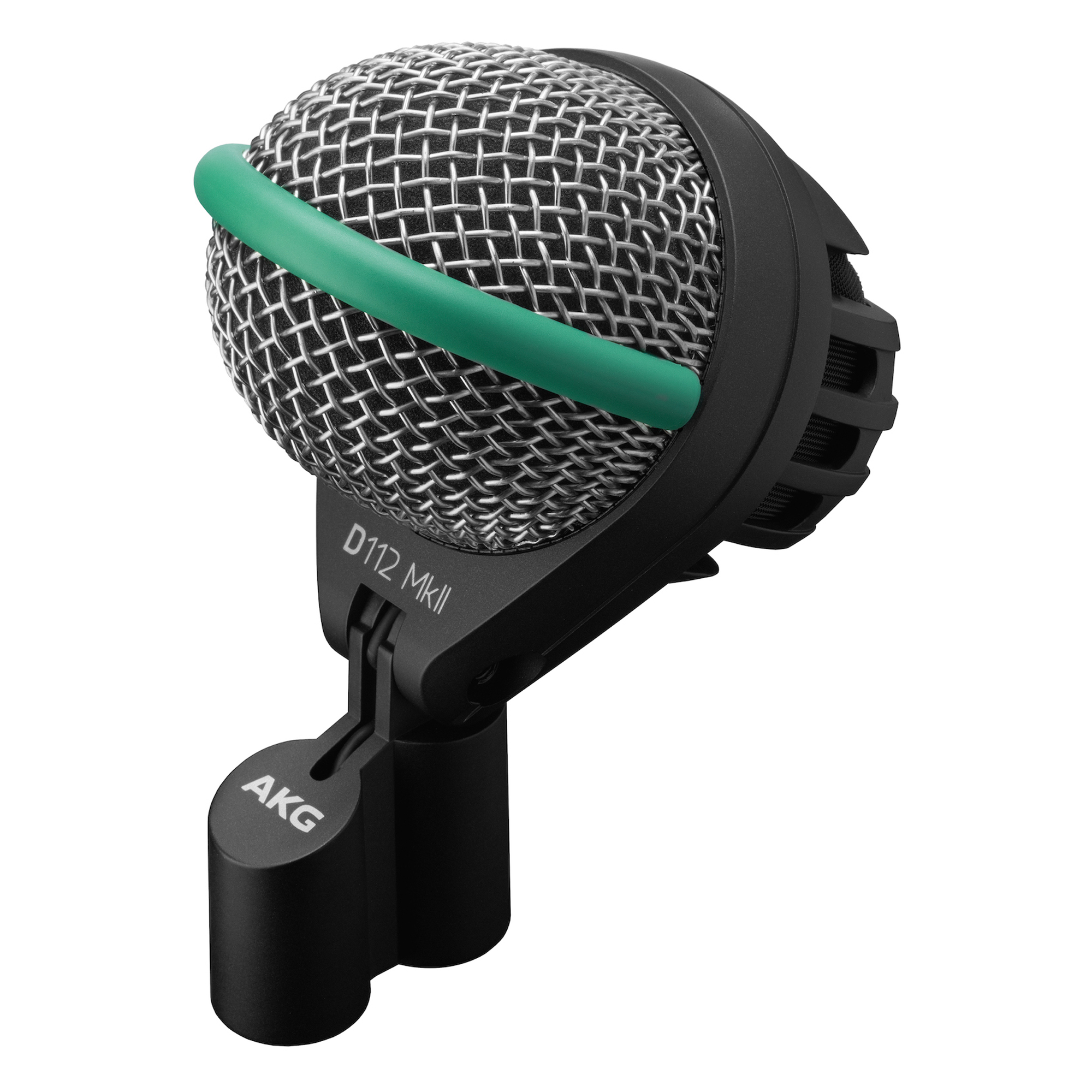 Professional Dynamic Bass Drum Microphone