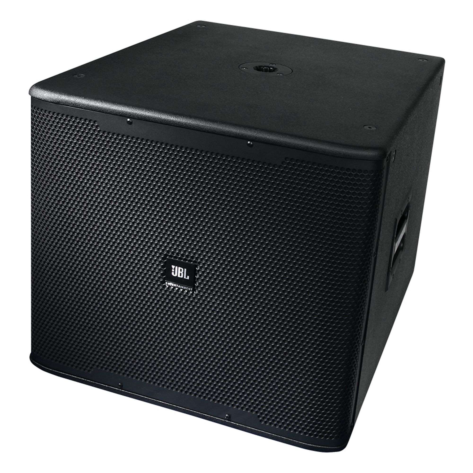 18 Inch High-Power Passive Subwoofer