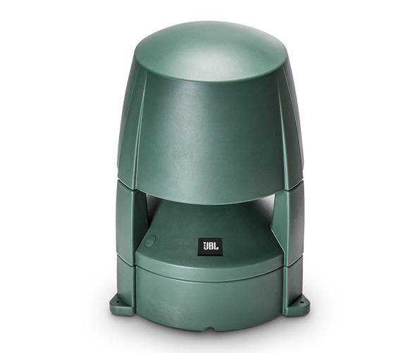 Two-Way 5.25 inch (135mm) Coaxial Mushroom Landscape Speaker
