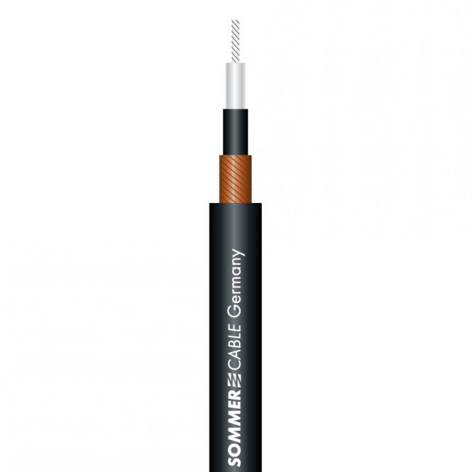 Instrument Cable Tricone® MKII; 1 x 0,22 mm²; PVC Ø 5,90 mm