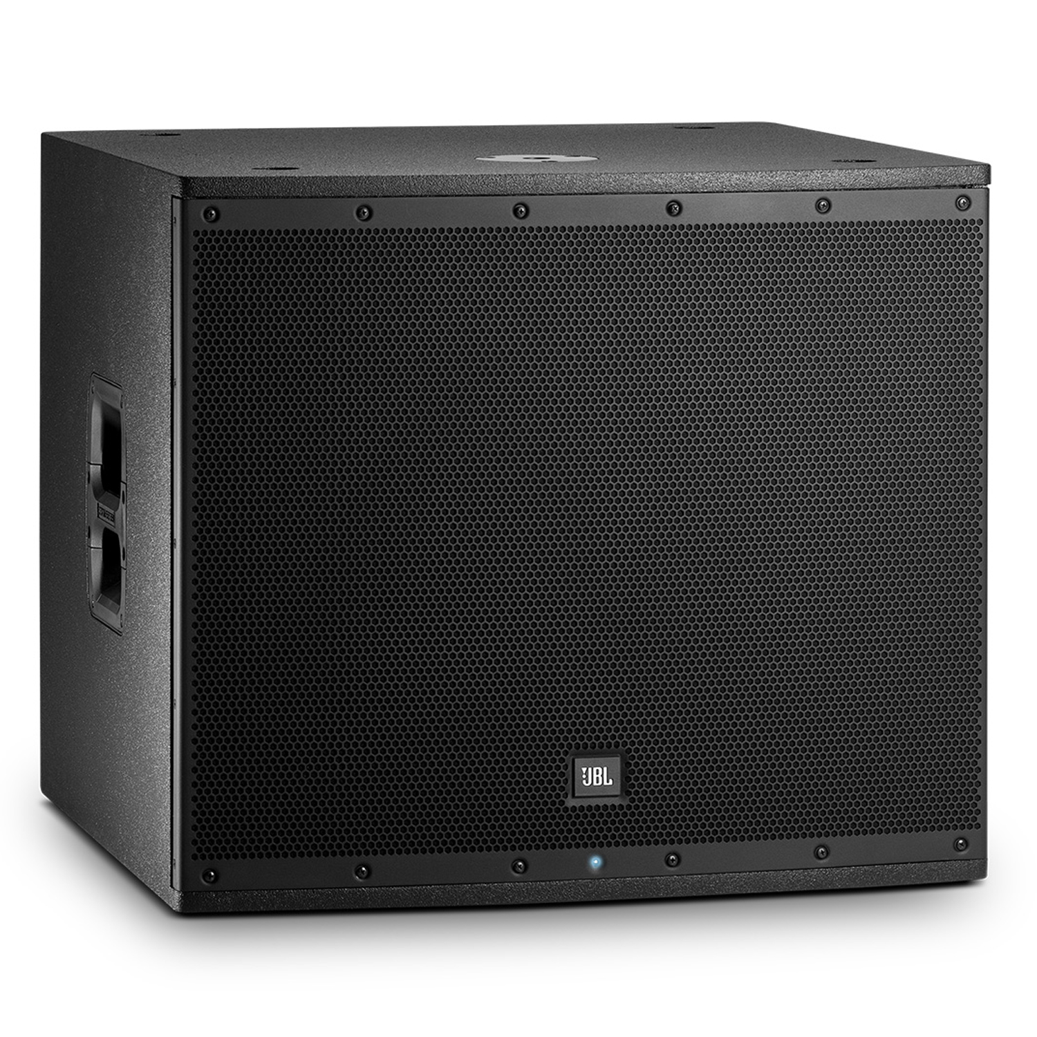 "18"" Self-Powered Subwoofer"