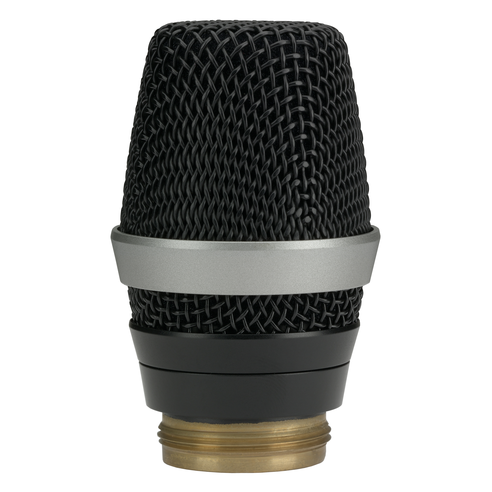 Professional Dynamic Microphone Head