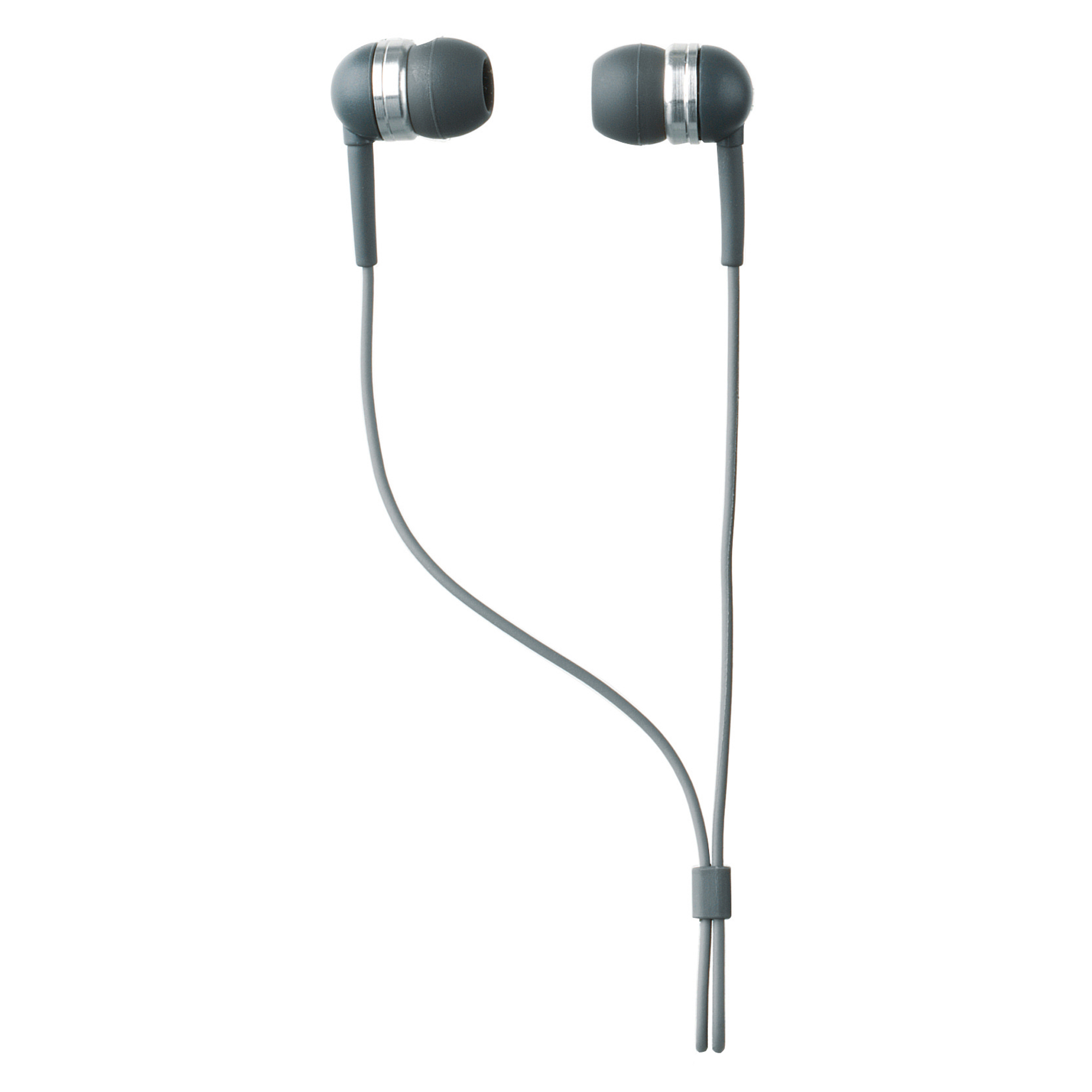 High performance in-ear headphones
