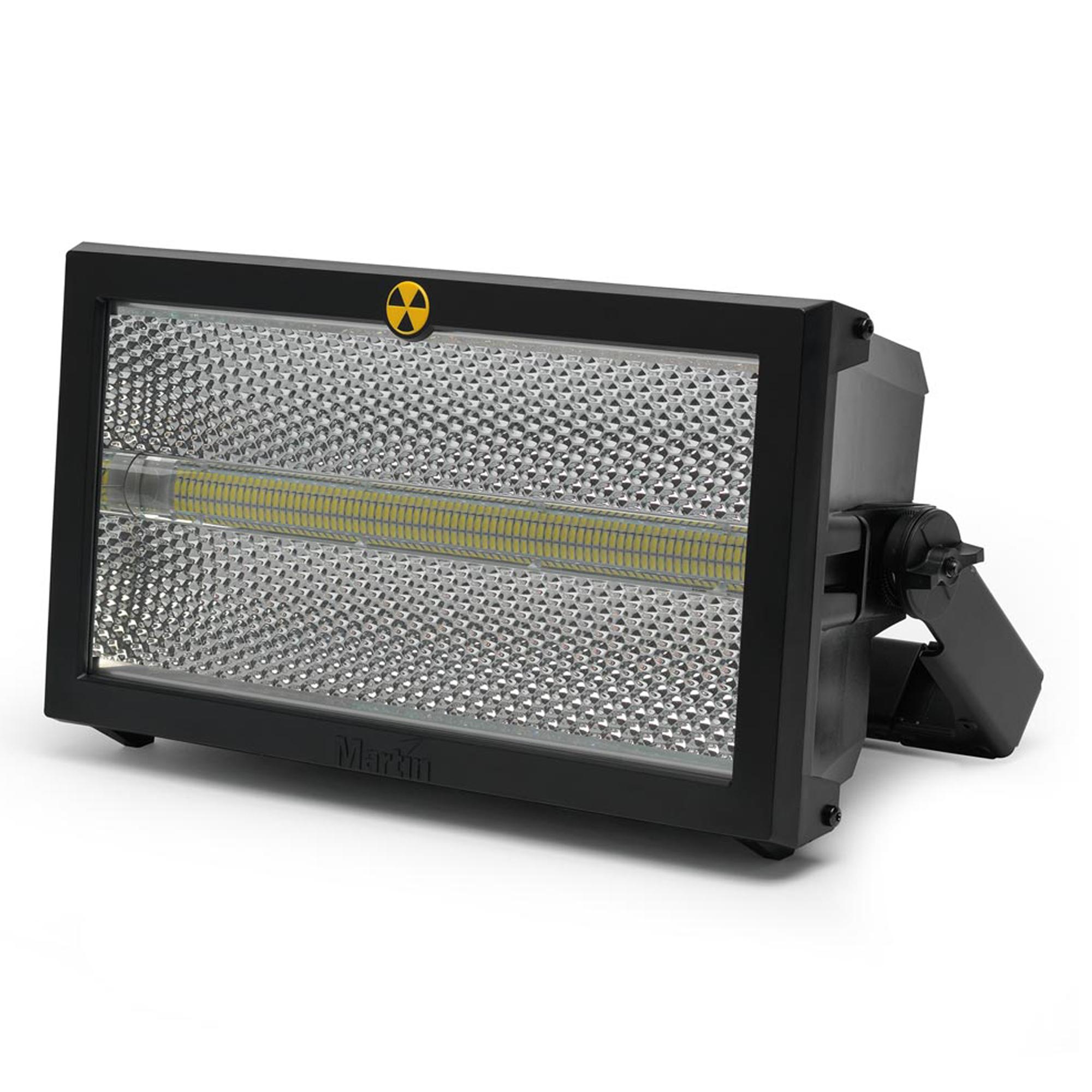 Atomic 3000 LED