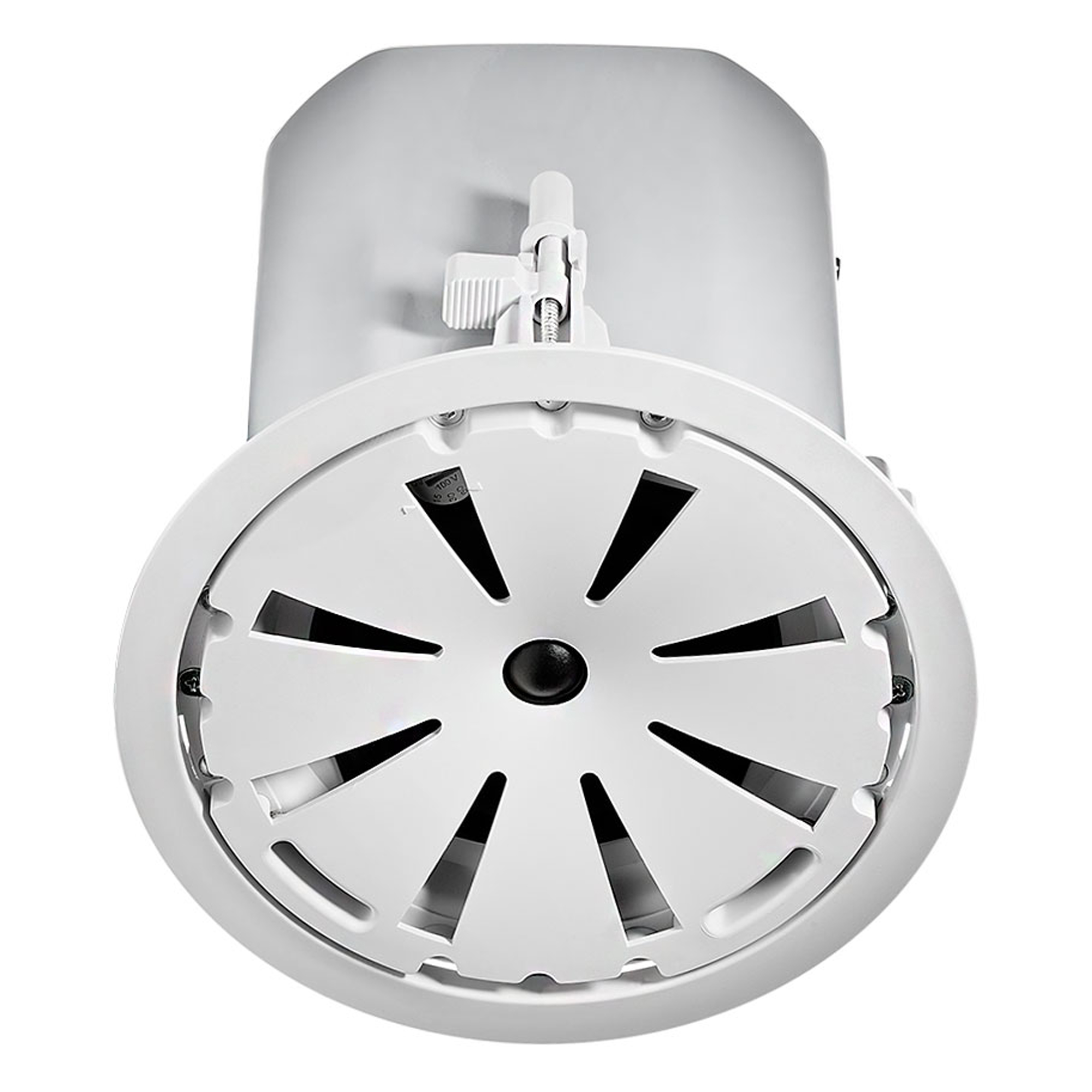 "Two-Way 5.25"" Coaxial Ceiling Loudspeaker"
