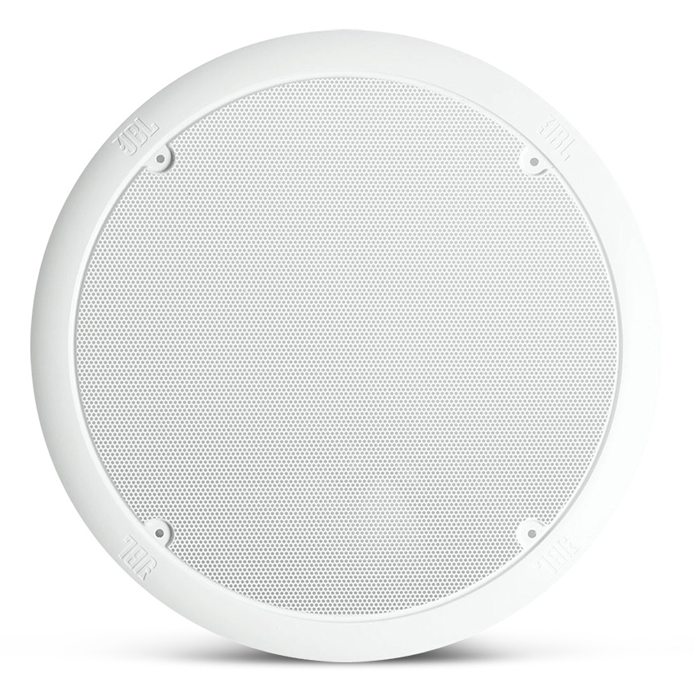 Round Grille for Control 200 and Control 300 Series