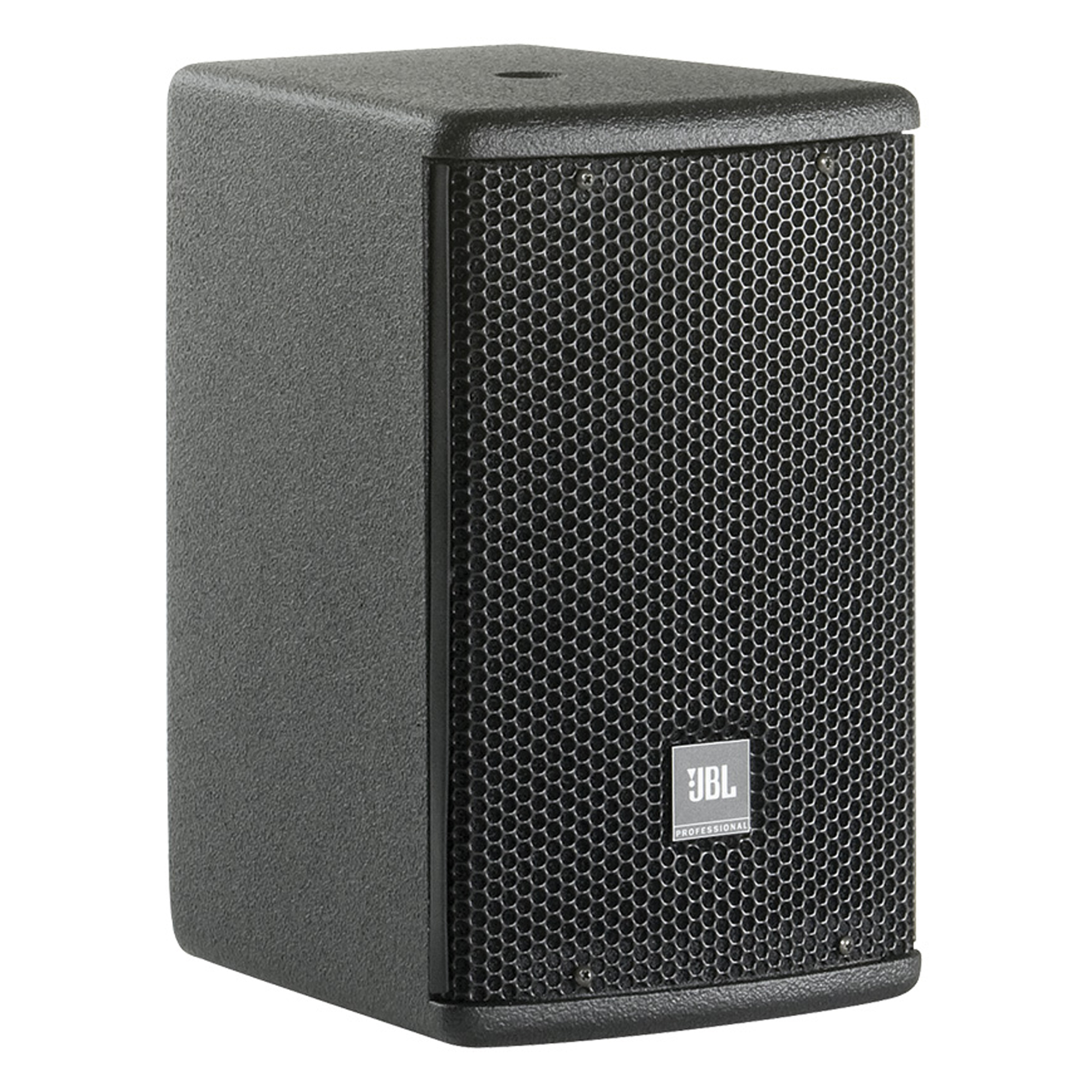 "Ultra Compact 2-way Loudspeaker with 1 x 5.25"" LF"