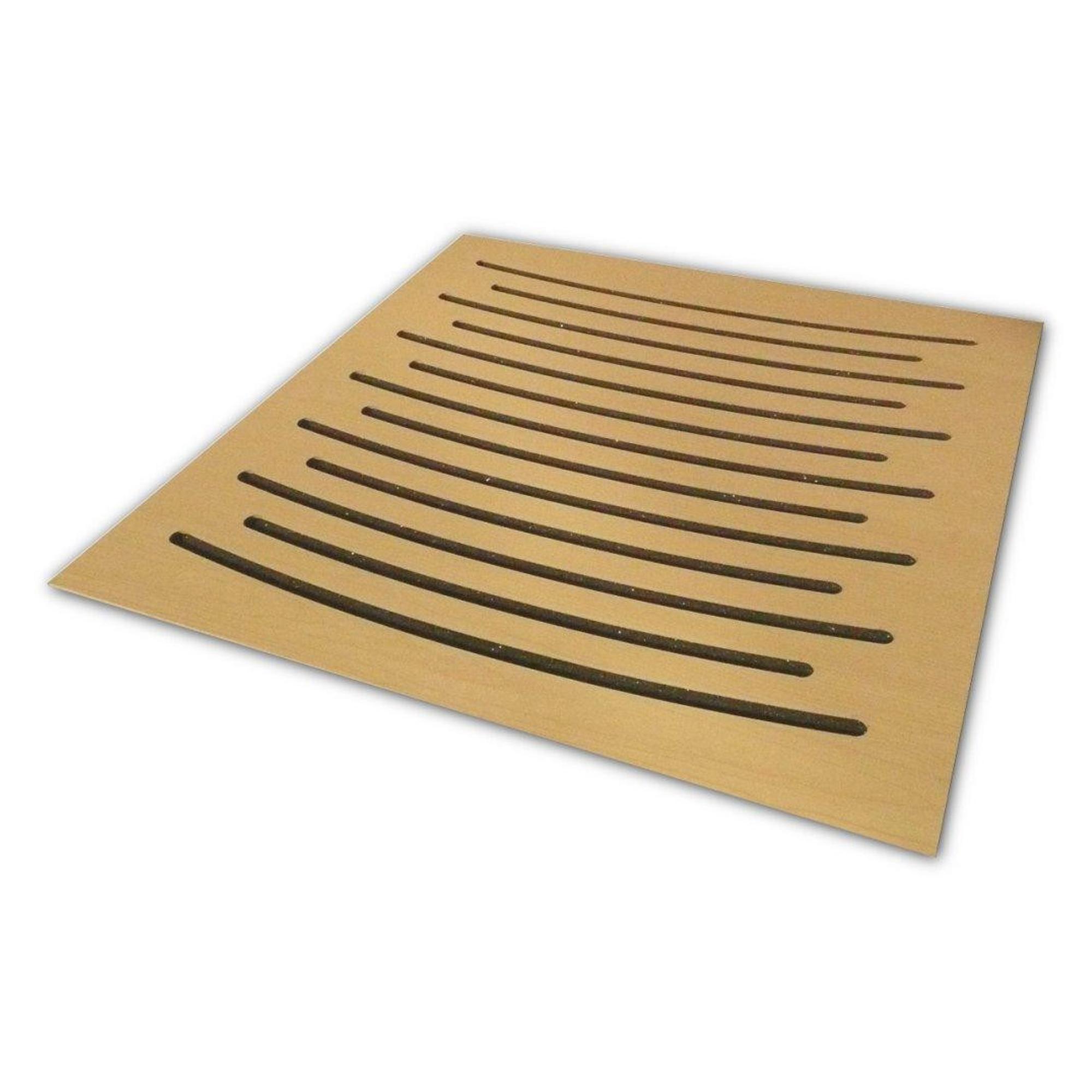 EZ Wood Panel