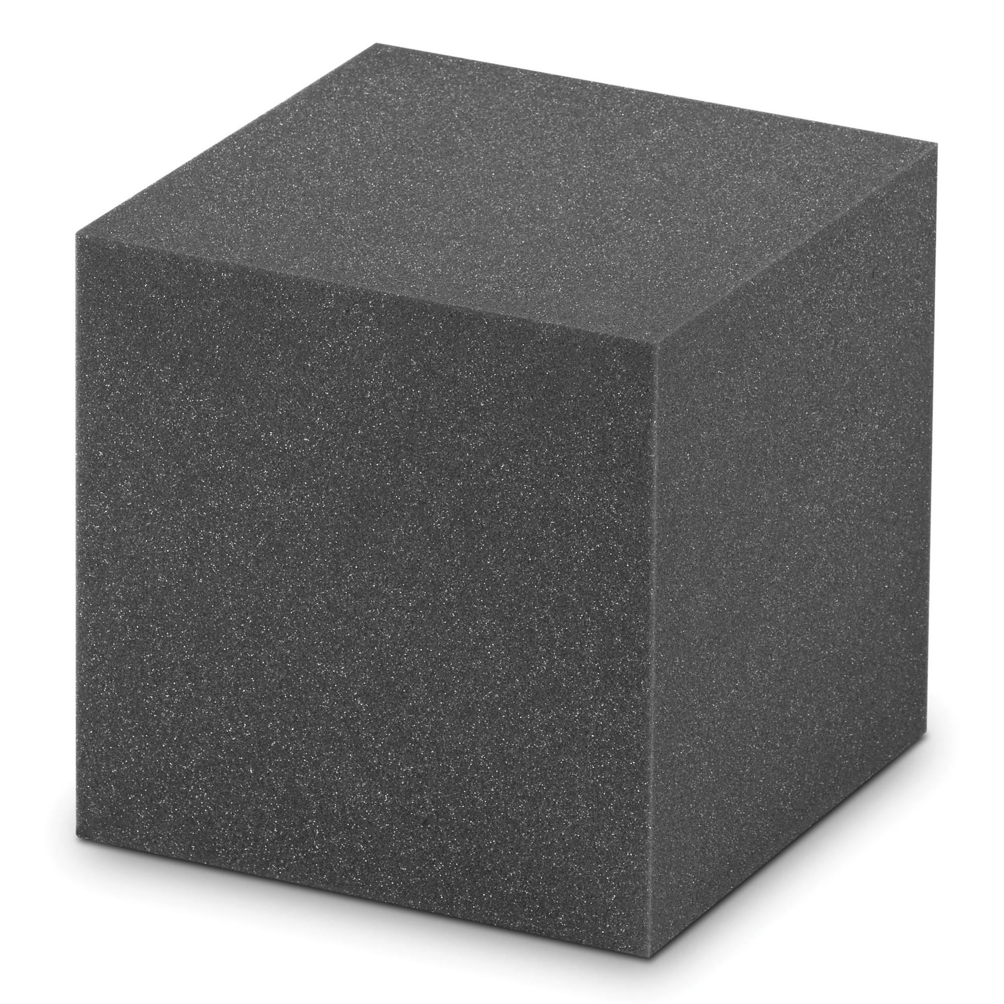 EZ Foam Cube