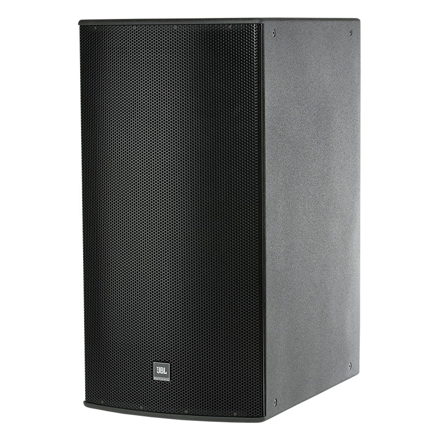 "Ultra Long Excursion High Power Dual 18"" Subwoofer"