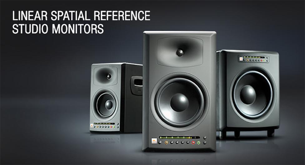 LSR4300 Series
