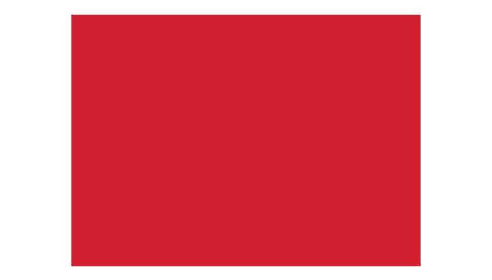 Basao Audio Basaoinvest Com