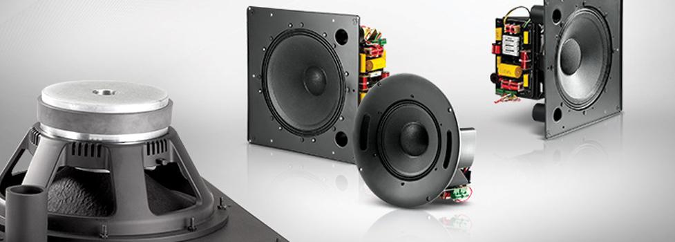 Control 300 Series